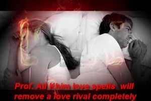 Strong love spells that work fast   Which Love Spell Do You Want?