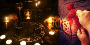 Re-ignite the flame in your love life using love spells that work fast
