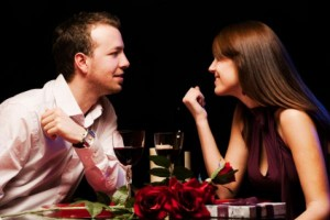 Love Spells in Canada - Spells with fast results